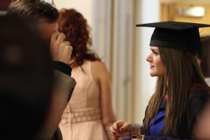 nsp_-__graduation_2016_0026.jpg