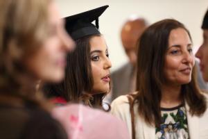 nsp_-__graduation_2016_0029.jpg