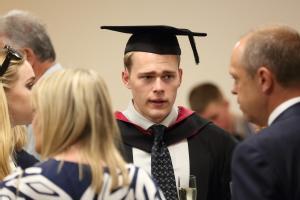 nsp_-__graduation_2016_0030.jpg