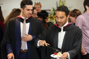 nsp_-__graduation_2016_0036.jpg