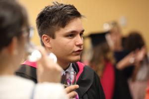 nsp_-__graduation_2016_0038.jpg
