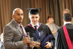 nsp_-__graduation_2016_0040.jpg