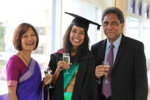 nsp_-__graduation_2016_0043.jpg