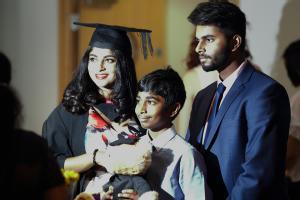 nsp_-__graduation_2016_0052.jpg