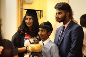 nsp_-__graduation_2016_0053.jpg