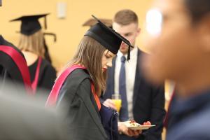 nsp_-__graduation_2016_0054.jpg
