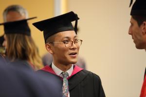 nsp_-__graduation_2016_0055.jpg