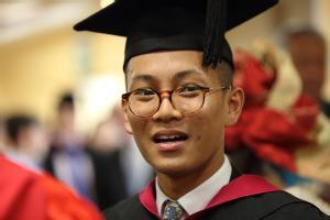 nsp_-__graduation_2016_0057.jpg