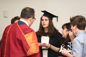 nsp_-__graduation_2016_0062.jpg
