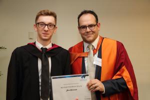 nsp_-__graduation_2016_0071.jpg