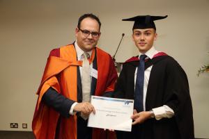 nsp_-__graduation_2016_0072.jpg