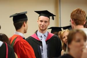 nsp_-__graduation_2016_0076.jpg