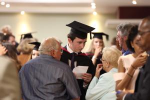 nsp_-__graduation_2016_0077.jpg