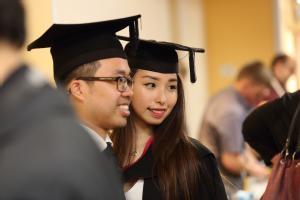 nsp_-__graduation_2016_0082.jpg
