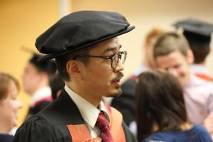 nsp_-__graduation_2016_0084.jpg