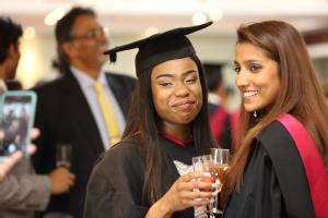 nsp_-__graduation_2016_0090.jpg