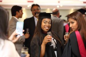 nsp_-__graduation_2016_0092.jpg