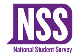nss_2017_logo_english.png