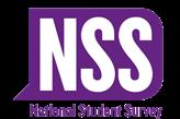 NSS Logo 2017