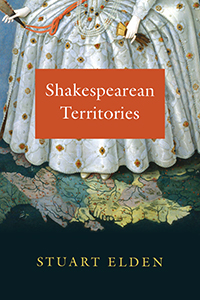 Shakespearean.Territories