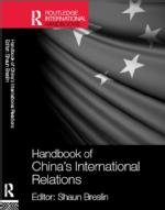 handbook_of_chinas_international_relations.jpg