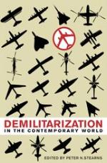 hughes_demilitarization_small.jpg