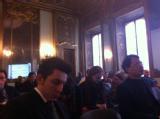 plenary session 2