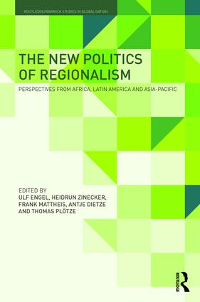 Reshaping global governance: who governs? The role of Latin America in the G-20
