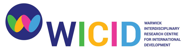 WICID logo
