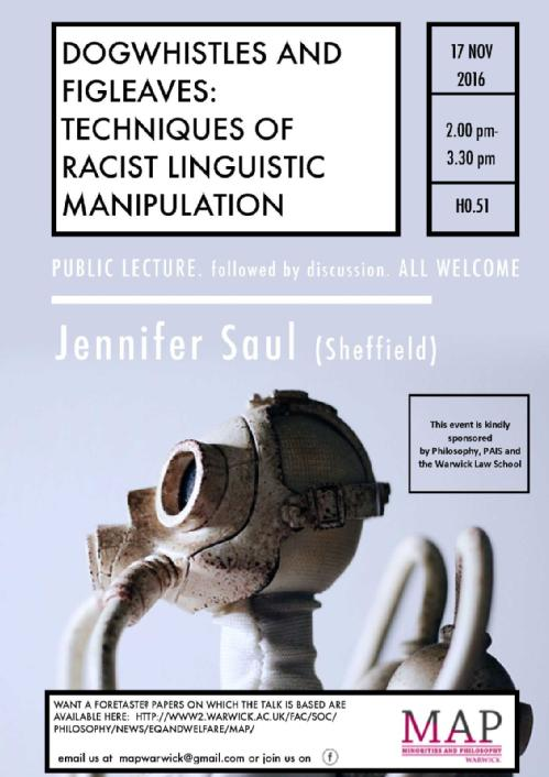 jennifer_saul_student_event_poster.jpg
