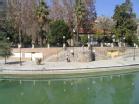 seville_052b.jpg