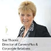 Sue Thorne
