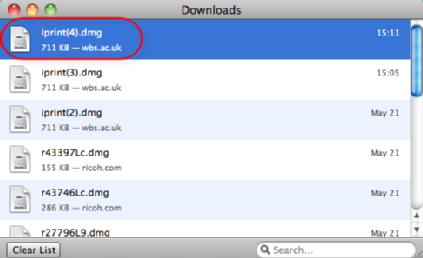 how to make mac screen brighter than max