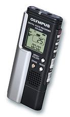 WS-200S voice recorder
