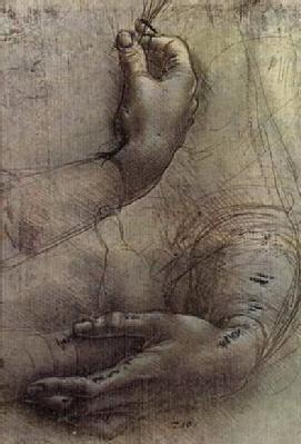 leonardo_study_of_womans_hands_c1490.jpg