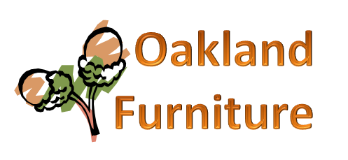 High Quality Oakland Furniture