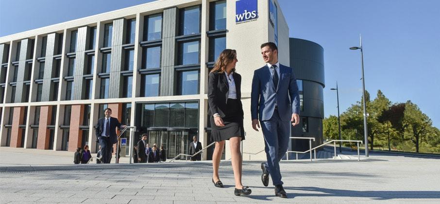 warwick business school application essays