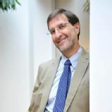 Davide Nicolini