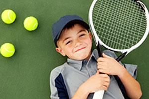 tennis300.jpg