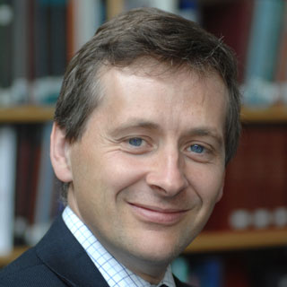 Mike glover starts work as academic registrar - Warwick university admissions office ...