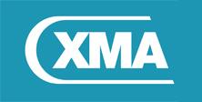 xma-logo-teal-background.jpg