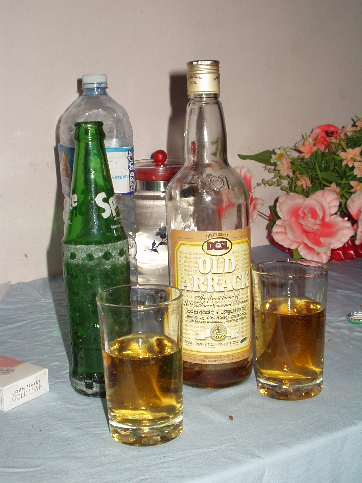 the_traditional_drink_of_sri_lanka-_old_arrack-_made_from_coconuts Job Application Form In Sri Lanka on jobs in congo, jobs in paraguay, jobs in yemen, jobs in french guiana, jobs in lithuania, jobs in mali, jobs in uruguay, jobs in the arctic, jobs in saint lucia, jobs in seychelles, jobs in sudan, jobs in turkmenistan, jobs in finland, jobs in cameroon, jobs in mauritius, jobs in tunisia, jobs pakistan, jobs in belgium, jobs in greenland, jobs in colombia,