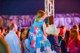 uow_summer_party-154.jpg