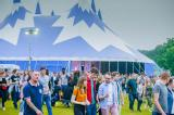 uow_summer_party-162.jpg