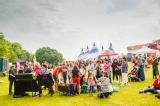 uow_summer_party-90.jpg