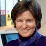 Prof Sarah Stewart Brown