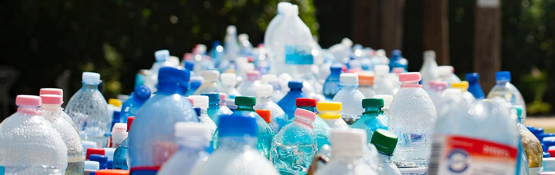 1.7 | Plastic | very.co.uk