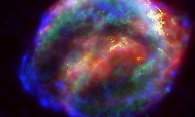 News thumbnail image