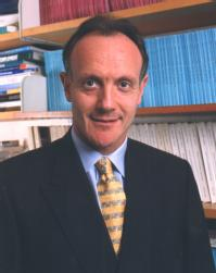 Professor Andrew Oswald , University of Warwick