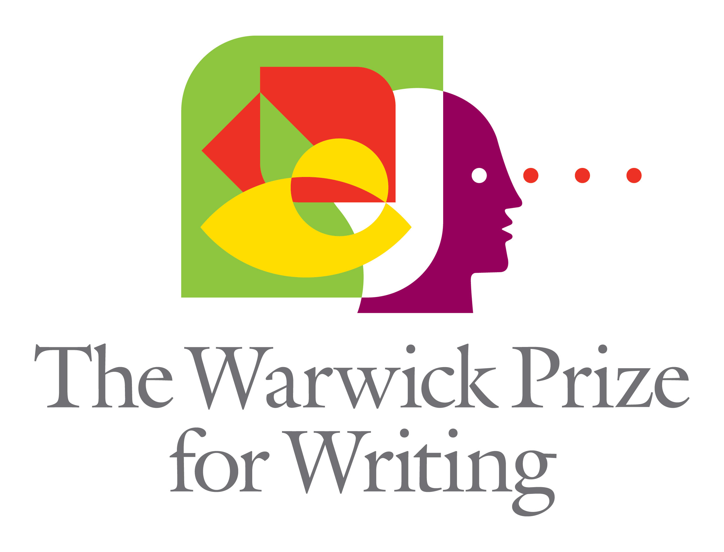 Warwick philosophy and literature essay prize